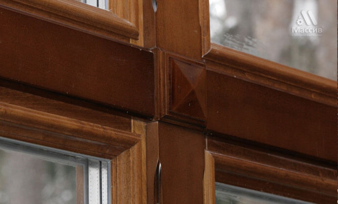 Внутренняя отделка деревянного дома из бруса дизайн